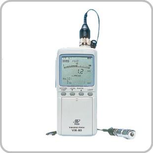 通用振动计VM-82