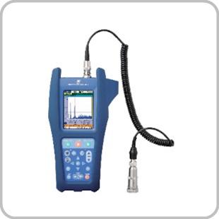 振动分析仪VA-12