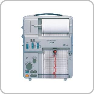 液位记录仪LR-07