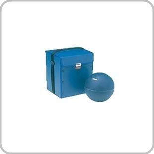 重型地板撞击声发生器(撞击球)YI-01