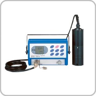 水质检查仪WQC-22A