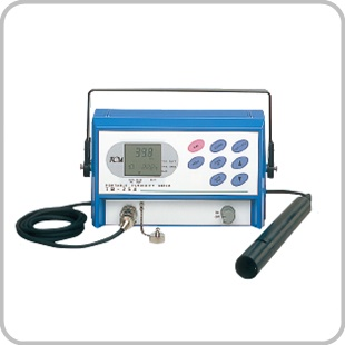 便携式浊度仪TB-25A