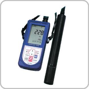 便携式浊度仪TB-31
