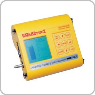 回声芯片硬度测试仪回声芯片2
