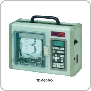 精密声学深度计TDM-9000B